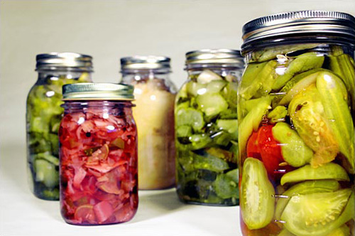 food preservation « Kristensherlock's Blog